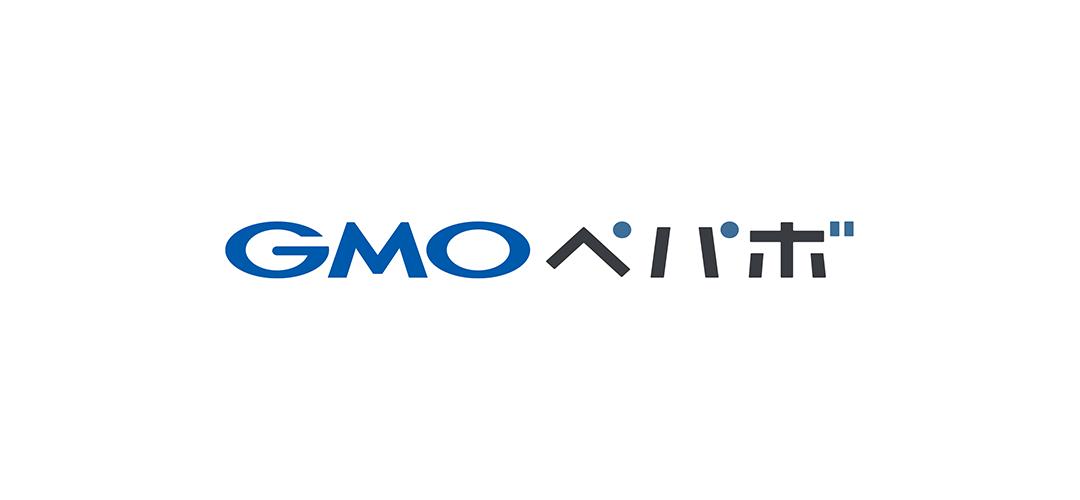 【新パートナー】GMOペパボ株式会社様